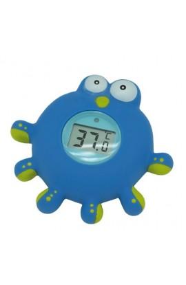 Termometro agua