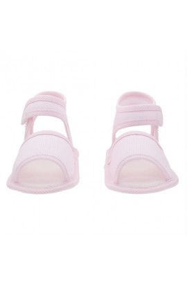 Zapato sin suela