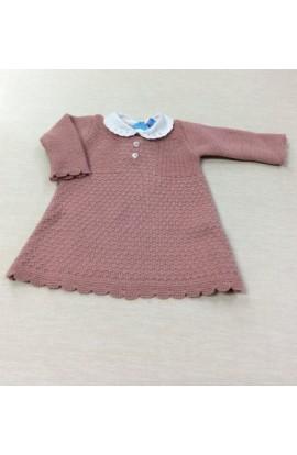 Vestido Ref-16707PL