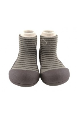 Zapato Attipas