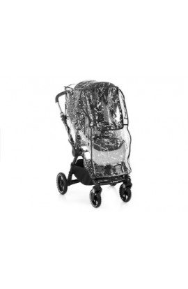 Plastico silla universal