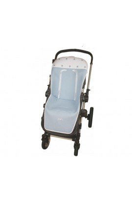 Colchoneta silla bebe 75712AZ