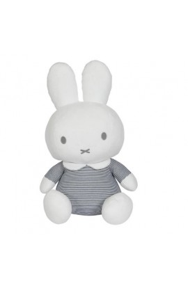 Peluche Miffy grande 552MR
