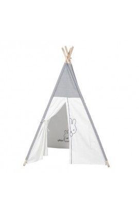 Tipi Miffy ABC