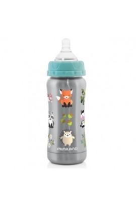 Botella termica bebe 89188