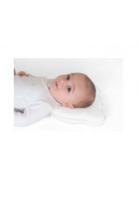 Almohada bebes confort 1320BL