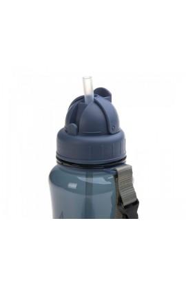 Botellita agua niños 4486AZ