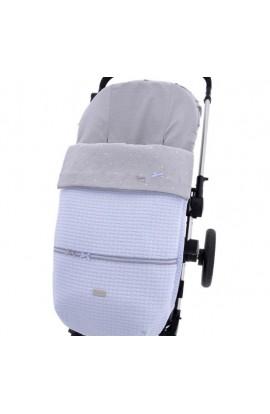 Saco silla paseo bebe 72782AZ