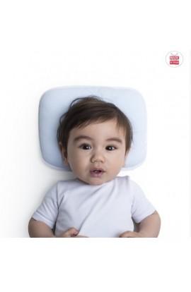 Cojin brazo bebes 40928GS