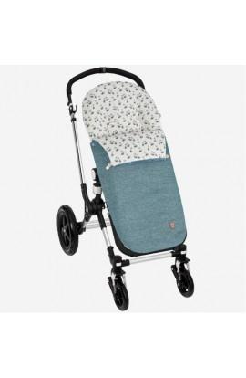 Saco silla bebe universal 38705VR