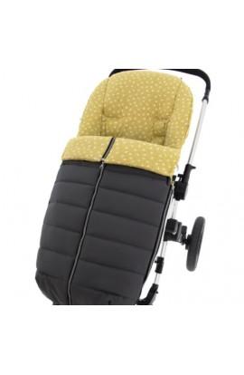 Saco silla universal invierno