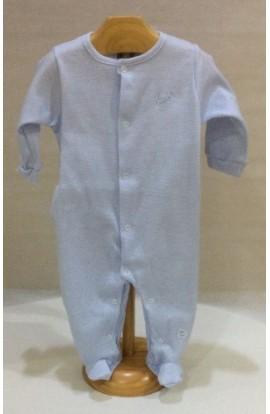 Pijama entretiempo
