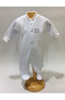 Pijama bebe verano 661AZ