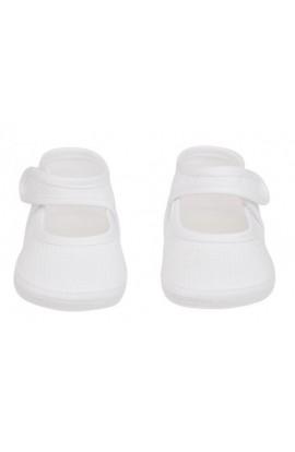Zapato bebe verano 107BL