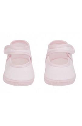 Zapatos bebe verano 107RS