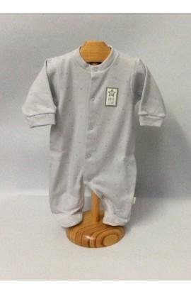 Pijama bebe entretiempo 362GS