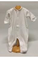 Pijama bebe entretiempo 13121BG