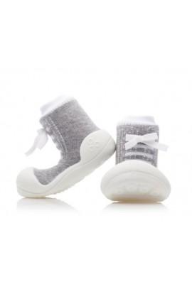 Zapatos Attipas