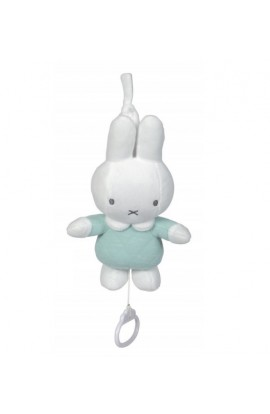 Musical Miffy