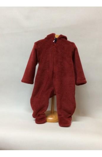 4aca98de2d Pijama manta - Pita Baby