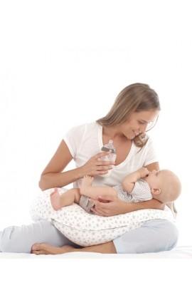 Cojin maternal